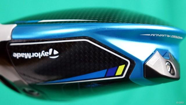 SIM2 MAX ドライバーを万振りマンが試打「可もなく不可もない打感」 「イナーシャ ジェネレーター」の空力効果は健在