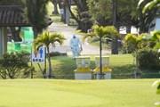 2021年 ダイキンオーキッドレディスゴルフトーナメント 事前 ダイキンオーキッドレディス