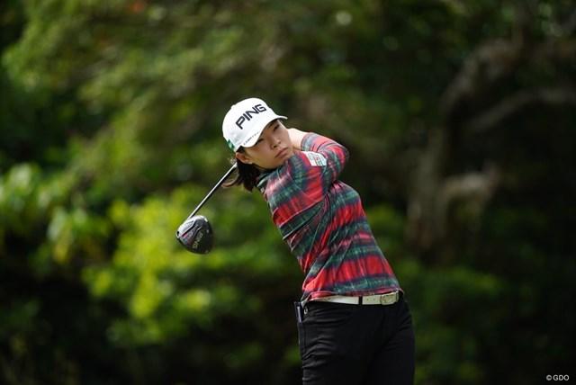 動画サイトで女子ゴルフ21年初戦の「生中継」をうたうケースが相次いでいるとして注意喚起