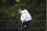 2021年 ダイキンオーキッドレディスゴルフトーナメント 4日目 小祝さくら