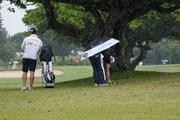 2021年 ダイキンオーキッドレディスゴルフトーナメント 最終日 渋野日向子