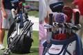 ブライソン・デシャンボーの優勝ギア(提供:GolfWRX、PGATOUR)