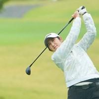 ペ・ソンウは2打及ばず 2021年 Tポイント×ENEOSゴルフトーナメント 4日目 ペ・ソンウ