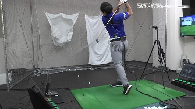 ティモンディのゴルフ・トライアウト無限大 ナイスショット