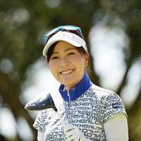 お気に入りのドライバー 2021年 アクサレディスゴルフトーナメント in MIYAZAKI 初日 青木瀬令奈