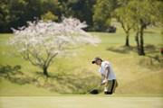 2021年 アクサレディスゴルフトーナメント in MIYAZAKI 2日目 福山恵梨