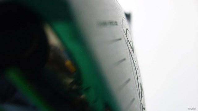 エピック MAX LS ドライバーを西川みさとが試打「私には宝の持ち腐れ」 AIにより設計された「フラッシュフェース SS21」