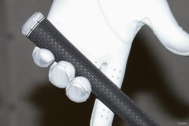 2021年 グリップ 海外メーカーのグリップは日本の市販クラブにも多く標準装着されている