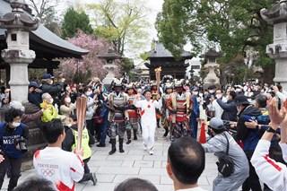 東京五輪、出場選手決定まで3カ月弱 日本代表争いの見通し