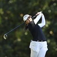 梶谷翼がプレーオフを制してビッグタイトルをつかんだ(提供:Augusta National Golf Club) 梶谷翼