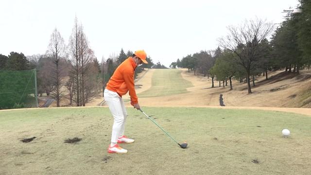 ティモンディのゴルフ・トライアウト無限大 さあ練習の成果を発揮できるか