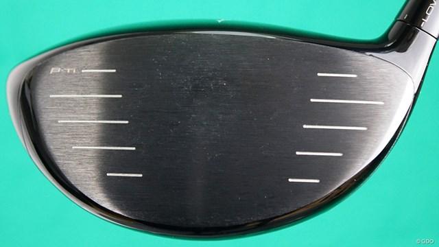 ミズノ ST-X ドライバーを西川みさとが試打「ST-Zとの差が少ない」 「ST200」同様に高反発βチタン(2041Ti)を採用したフェース