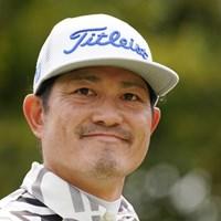 7位タイまで躍進 2021年 関西オープンゴルフ選手権競技 2日目 貞方章男