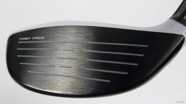 SIM2 MAX フェアウェイウッドを万振りマンが試打「1Wとのつながり◎」 高強度C300マレージング鋼を採用したフェース