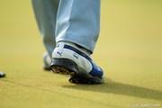 2010年 日本プロゴルフ選手権大会 日清カップヌードル杯 3日目 藤田寛之