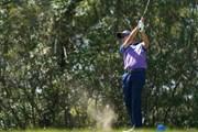 2021年 関西オープンゴルフ選手権競技 最終日 谷口徹
