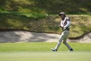 2021年 関西オープンゴルフ選手権競技 最終日 片山晋呉