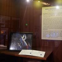 石川遼の「58」ストロークはフロリダの世界殿堂にも 世界ゴルフ殿堂 石川遼