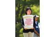 2010年 日本プロゴルフ選手権大会 日清カップヌードル杯 最終日 カップヌードル