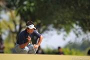 2010年 日本プロゴルフ選手権大会 日清カップヌードル杯 最終日 藤田寛之