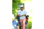 2010年 日本プロゴルフ選手権大会 日清カップヌードル杯 最終日 片山晋呉