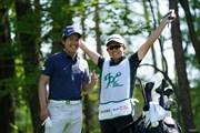 2021年 ジャパンプレーヤーズチャンピオンシップ by サトウ食品 初日 石坂友宏