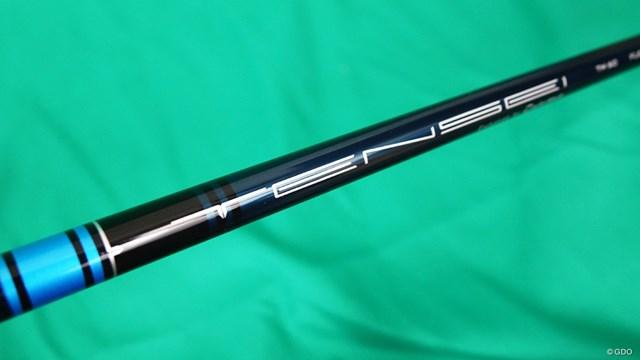 SIM2 MAX アイアンを万振りマンが試打「高く上げる必要アリ」 重さ:59g、長さ:37.25インチ、トルク:2.9、中調子(※7番・硬さS)
