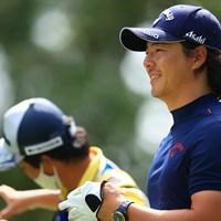 石川遼は力みなく上位で週末を迎える 2021年 アジアパシフィックダイヤモンドカップゴルフ 2日目 石川遼