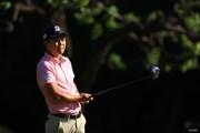 2021年 アジアパシフィックダイヤモンドカップゴルフ 2日目 木下稜介