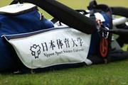 2021年 アジアパシフィックダイヤモンドカップゴルフ 最終日 中島啓太