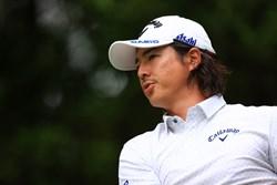 ゴルフパートナー PRO-AMトーナメント
