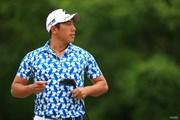 2021年 ゴルフパートナー PRO-AMトーナメント 3日目 堀川未来夢