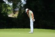 2021年 ゴルフパートナー PRO-AMトーナメント 4日目 石川遼