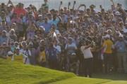 2021年 全米プロゴルフ選手権 4日目 ブルックス・ケプカ