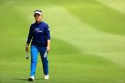2021年 宮里藍サントリーレディスオープンゴルフトーナメント 最終日 青木瀬令奈