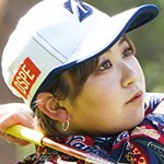 平塚新夢 プロフィール画像