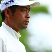 そろそろ池田先輩の季節になってきましたよ 2021年 日本プロゴルフ選手権大会 初日 池田勇太