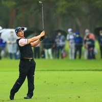 手応えを得て、宿題に取り組む 2021年 日本プロゴルフ選手権大会  最終日 石川遼