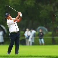 本買わせていただきます 2021年 日本プロゴルフ選手権大会 最終日 寺西明
