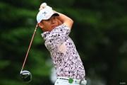 2021年 日本プロゴルフ選手権大会 最終日 木下裕太