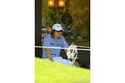 2010年 ダイヤモンドカップゴルフ 2日目 金庚泰
