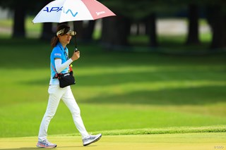「アスリートの力は大きいと思うから」服部道子コーチがチームジャパンに寄せる期待