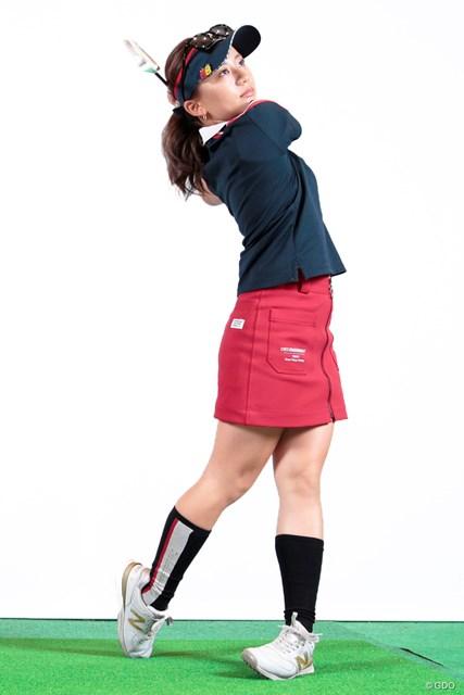 スチールとカーボンで打ち方は違う? 江口紗代 スチールとカーボンそれぞれの特徴を把握しよう