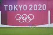 2021年 東京五輪 2日目 コース