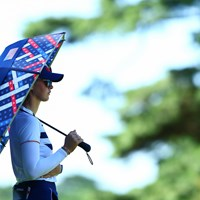 暑さ対策 2021年 東京五輪 2日目 ジェシカ・コルダ