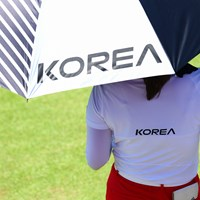 KOREA 2021年 東京五輪 2日目 コ・ジンヨン
