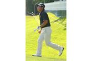 2010年 日本ゴルフツアー選手権 シティバンク カップ 宍戸ヒルズ 事前 五十嵐雄二
