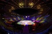 2021年 東京五輪 最終日 2021年 東京五輪 閉会式