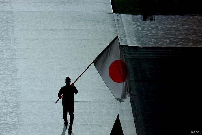 誰ですか? 2021年 東京五輪 最終日 2021年 東京五輪 閉会式