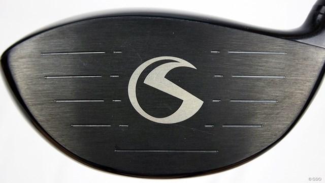 ソナテック TD2 ドライバーを筒康博が試打「飛びと打感の両立」 「SP700」という高性能チタンを採用して強度と反発係数をアップ